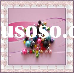 abs jewelry accessories beads