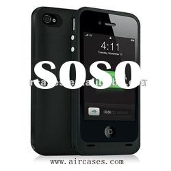 backup battery for iphone,juice pack plus,cover for iphone 4