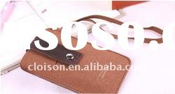 bag lovefoto Korea style Simple Elegant color brown