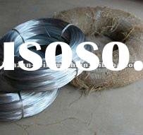 best price hot dipped galvanized iron wire