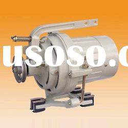 brother industrial sewing machine parts (ISO/CE/CCC Approved)