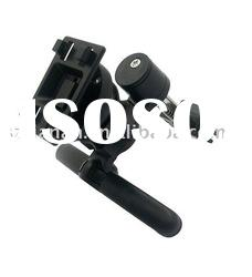 car air vent mount for mobile phone