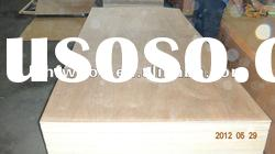 china competitive price pine wood plywood with high quality and low price