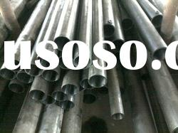 ck45 DIN hydraulic seamless carbon steel pipe