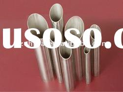 cold rolled ss201 sch30 seamless carbon steel pipe