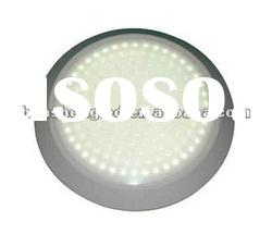 high power cool white led light