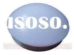 high quality Round led ceiling light