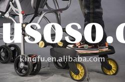 high quality baby stroller/baby pram/baby trolly/baby carriage
