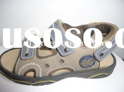 high quality kids summer confortable indian style sandals shoes