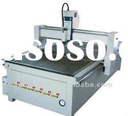 ld-1325 Vacuum adsorption High quality wood carving machine cnc router with high precision
