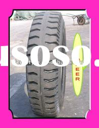 low price heavy duty truck tires for sale