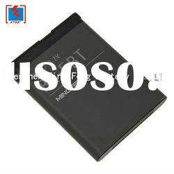 manufacturer mobile phone accessory lithium battery for 5BT