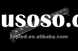 outdoor DMX LED chain bar