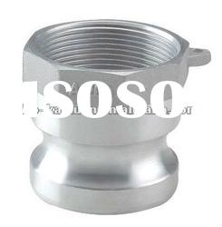 quick coupling,Stainless steel quick coupling