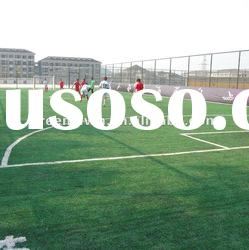sports artificial turf special for football&soccer
