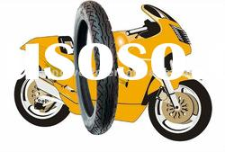 top brand motorbike tires and tubes