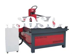 wood working relief CNC Router machine