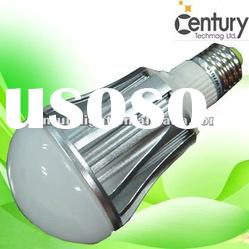 100w replacement 12w led light bulb e27