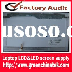 15.4'' LCD TFT Notebook Laptop LCD screen for Acer Aspire 1670 Series