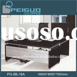 2011# PG-8B-18A Newest High Quality design table