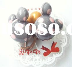 2012 new hot Toddlers Korean Fashion hair Accessories (TY-H1221)