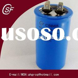 40uf capacitor for air conditioners