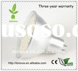 48MSD 2011 hot sell led car light