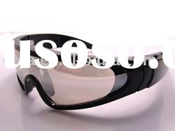 5 Mega Pixel Free Shipping /1Piece/Hidden Camera With Video Sunglasses Camera, RC Glasses CT1205R