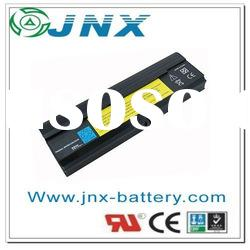 9 cell rechargeable laptop battery pack for ACER 5500--11.1V 6600mAh