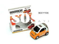 Baby mini electric car toy BCC117235