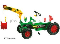 Baby ride on car toy ZTZ102140