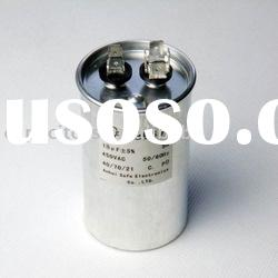 CBB65 variable capacitor