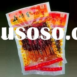 High Quality Vacuum Bags for Food Packaging