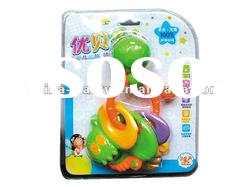 Musical baby toys factory direct sales