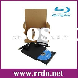 New bluray burner external usb bluray drive UJ-260