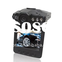 """Night Vision Car camera with 2.5"""" Screen CT1097D"""