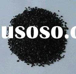 Supply Coconut shell activated carbon water treatment