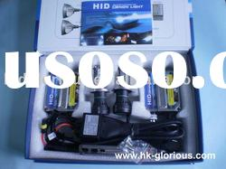 (Glorious HID)9-12v ,9-32v HID Light,HID Xenon Light