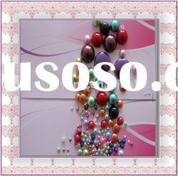 abs jewelry ,accessories beads