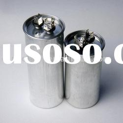 air conditioners AC motor capacitors model CBB65