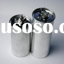 air conditioners AC run motor capacitors model CBB65