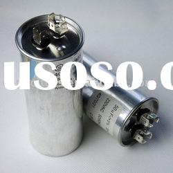 air conditioners motor running capacitors model CBB65