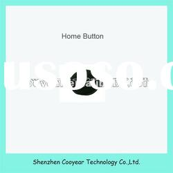 black for iphone home button 3gs replacement paypal is accepted