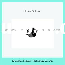 brand new black 3g home button for iphone replacement paypal is accepted