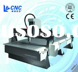 cnc router,wood router,woodworking machinery,LIKE1325cnc router