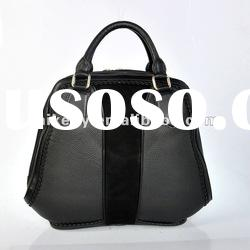 designer trendy tote bags for women Wholesale & Drop Ship