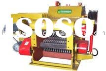 drum chipper,Wood shedder,a crushing machine with hammer