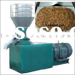 excellent quality sawdust/feed pellet machine with 30years'experience
