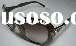 fashion coffee cheap name brand sunglasses