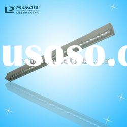 high power full color led wall washer light